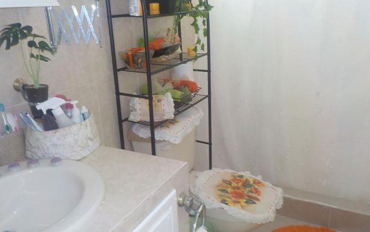 Foto de casa en venta en residencial el dorado 15, el guasimo, nacajuca, tabasco, 1611538 no 17