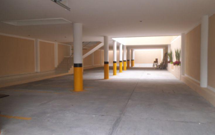 Foto de departamento en venta en, residencial el dorado, san luis potosí, san luis potosí, 1829436 no 01