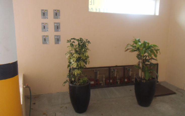 Foto de departamento en venta en, residencial el dorado, san luis potosí, san luis potosí, 1829436 no 02