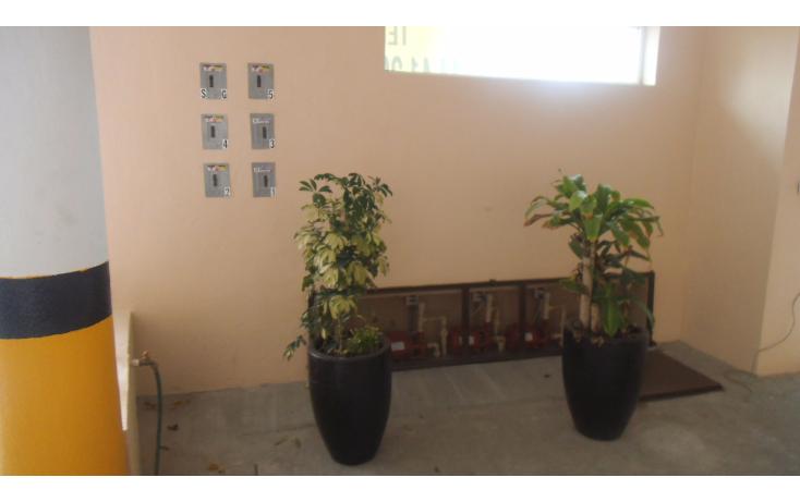 Foto de departamento en venta en  , residencial el dorado, san luis potos?, san luis potos?, 1829436 No. 02