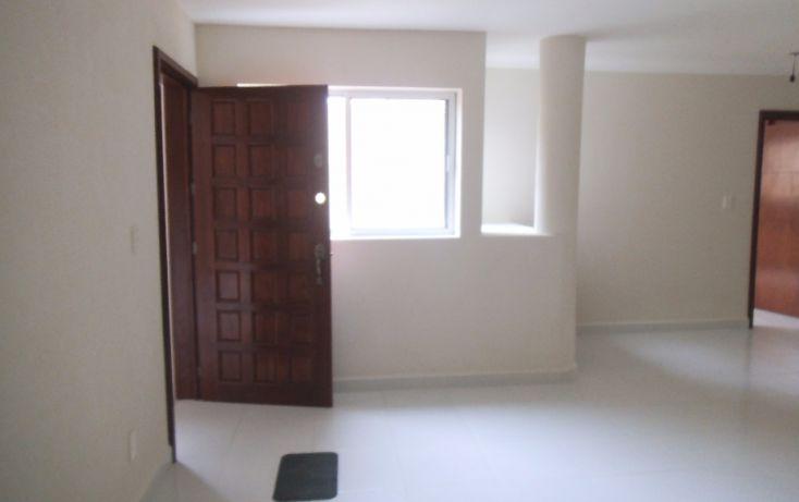 Foto de departamento en venta en, residencial el dorado, san luis potosí, san luis potosí, 1829436 no 06