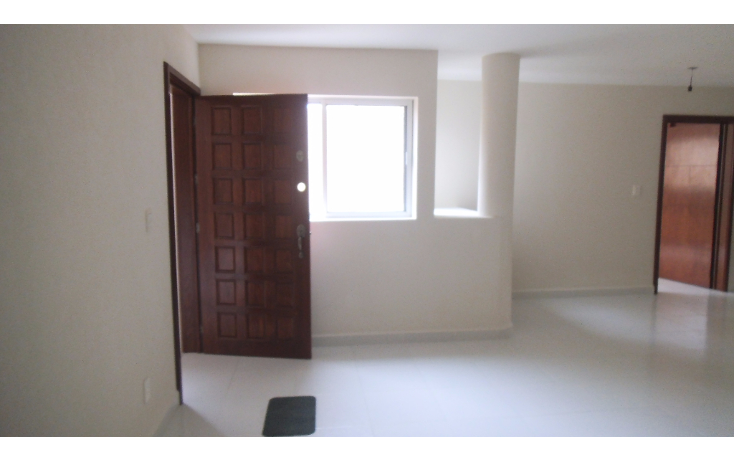Foto de departamento en venta en  , residencial el dorado, san luis potos?, san luis potos?, 1829436 No. 06