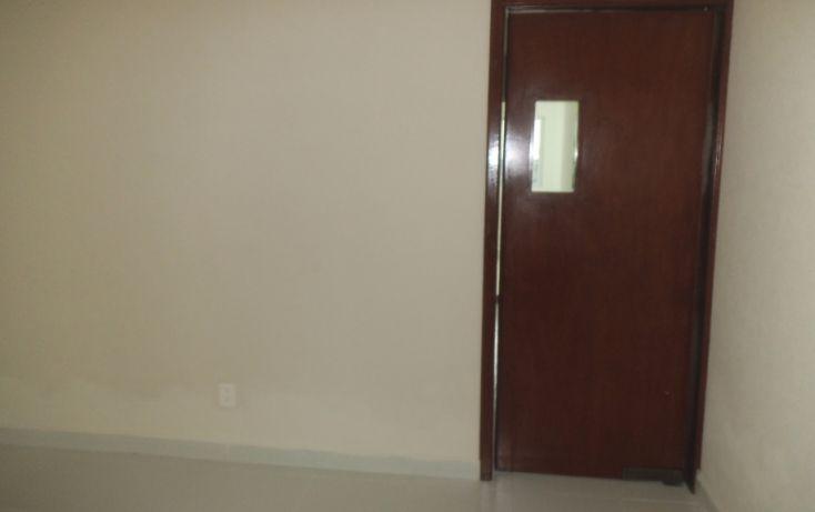 Foto de departamento en venta en, residencial el dorado, san luis potosí, san luis potosí, 1829436 no 07