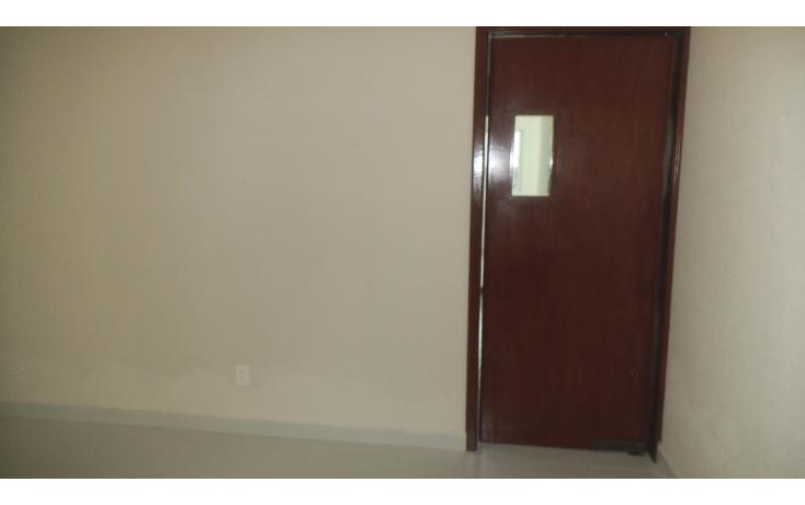 Foto de departamento en venta en  , residencial el dorado, san luis potos?, san luis potos?, 1829436 No. 07