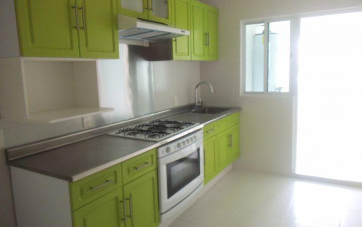 Foto de departamento en venta en, residencial el dorado, san luis potosí, san luis potosí, 1829436 no 08