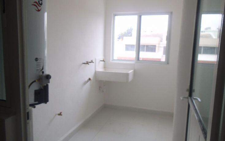 Foto de departamento en venta en, residencial el dorado, san luis potosí, san luis potosí, 1829436 no 09