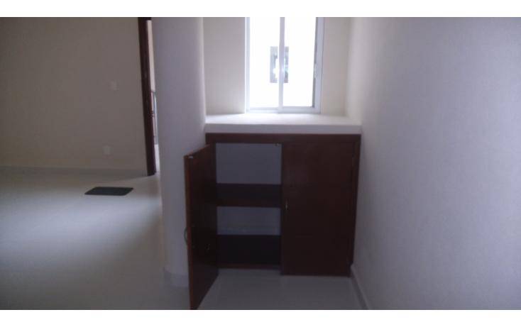 Foto de departamento en venta en  , residencial el dorado, san luis potos?, san luis potos?, 1829436 No. 10