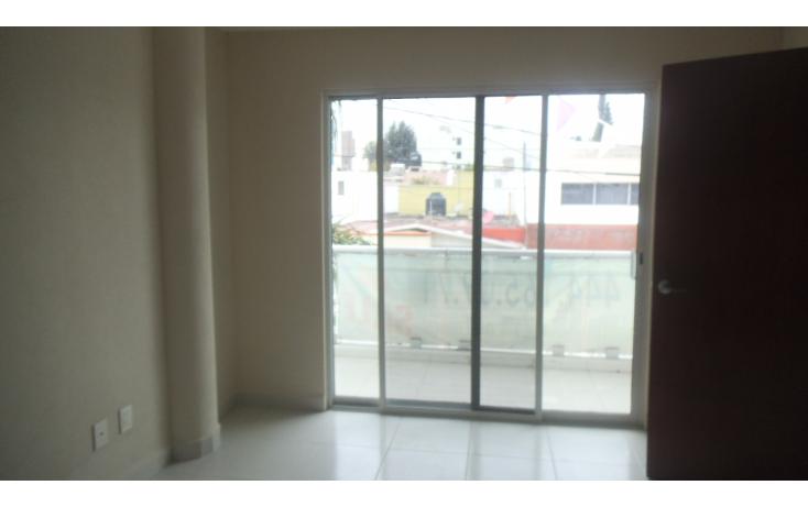 Foto de departamento en venta en  , residencial el dorado, san luis potos?, san luis potos?, 1829436 No. 14