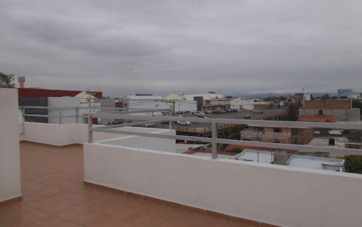 Foto de departamento en venta en, residencial el dorado, san luis potosí, san luis potosí, 1829436 no 18