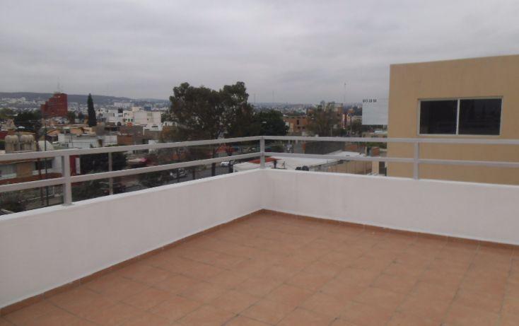 Foto de departamento en venta en, residencial el dorado, san luis potosí, san luis potosí, 1829436 no 19
