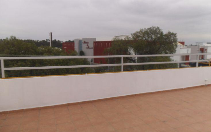 Foto de departamento en venta en, residencial el dorado, san luis potosí, san luis potosí, 1829436 no 20
