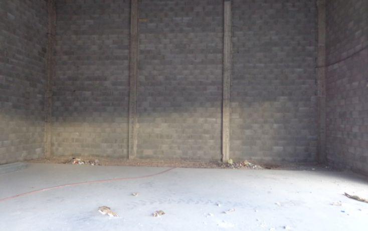 Foto de local en renta en, residencial el león, chihuahua, chihuahua, 1172605 no 02