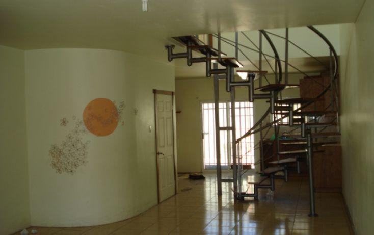 Foto de casa en venta en, residencial el león, chihuahua, chihuahua, 1895938 no 02