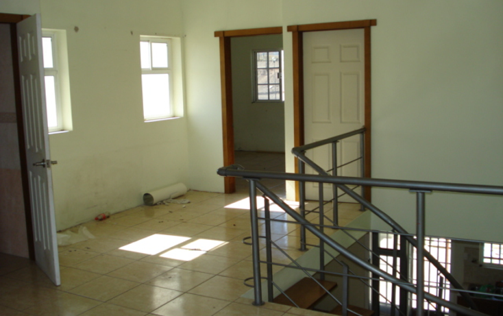 Foto de casa en venta en  , residencial el le?n, chihuahua, chihuahua, 1895938 No. 05