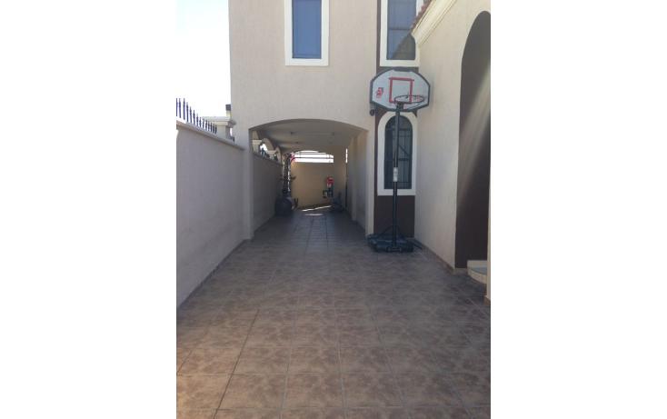 Foto de casa en venta en  , residencial el lienzo, mexicali, baja california, 1804236 No. 02