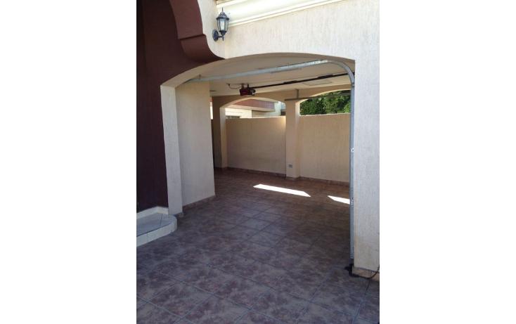 Foto de casa en venta en  , residencial el lienzo, mexicali, baja california, 1804236 No. 03