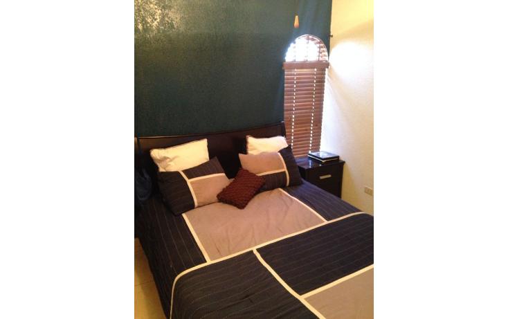 Foto de casa en venta en  , residencial el lienzo, mexicali, baja california, 1804236 No. 06