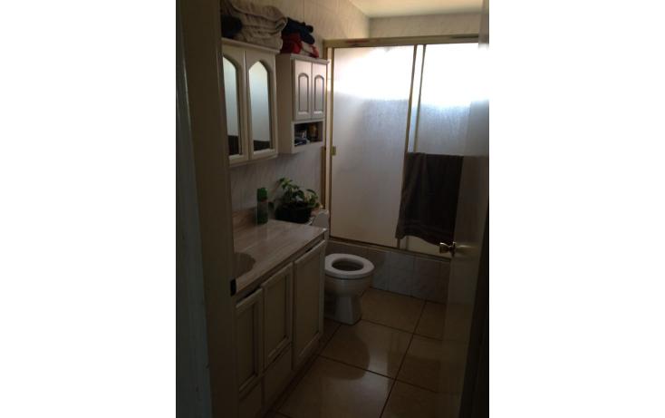 Foto de casa en venta en  , residencial el lienzo, mexicali, baja california, 1804236 No. 12