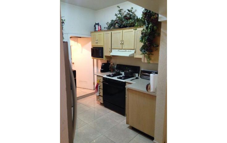 Foto de casa en venta en  , residencial el lienzo, mexicali, baja california, 1804236 No. 15
