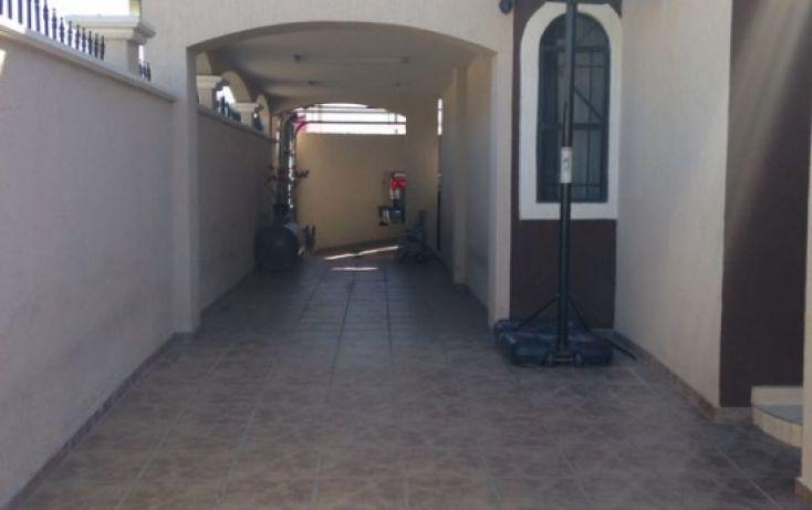 Foto de casa en venta en, residencial el lienzo, mexicali, baja california norte, 1804236 no 02