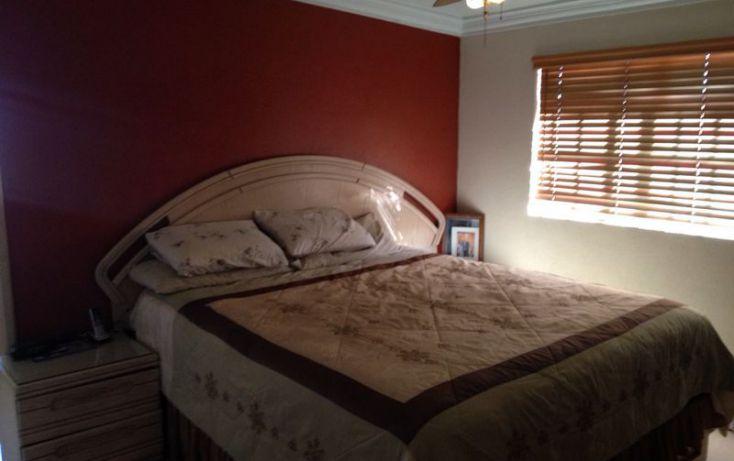 Foto de casa en venta en, residencial el lienzo, mexicali, baja california norte, 1804236 no 04