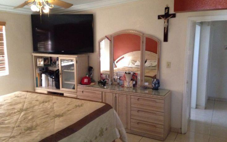 Foto de casa en venta en, residencial el lienzo, mexicali, baja california norte, 1804236 no 05