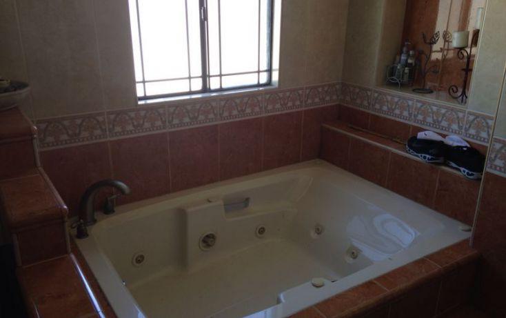 Foto de casa en venta en, residencial el lienzo, mexicali, baja california norte, 1804236 no 07