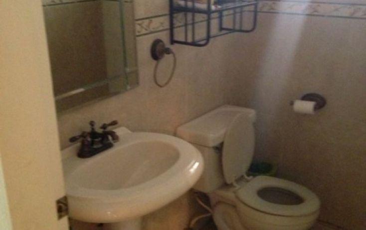 Foto de casa en venta en, residencial el lienzo, mexicali, baja california norte, 1804236 no 08
