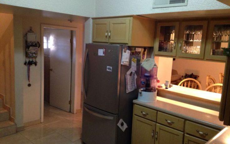 Foto de casa en venta en, residencial el lienzo, mexicali, baja california norte, 1804236 no 09