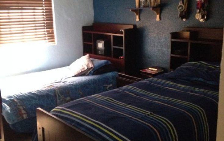 Foto de casa en venta en, residencial el lienzo, mexicali, baja california norte, 1804236 no 10