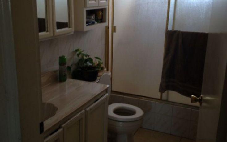 Foto de casa en venta en, residencial el lienzo, mexicali, baja california norte, 1804236 no 12
