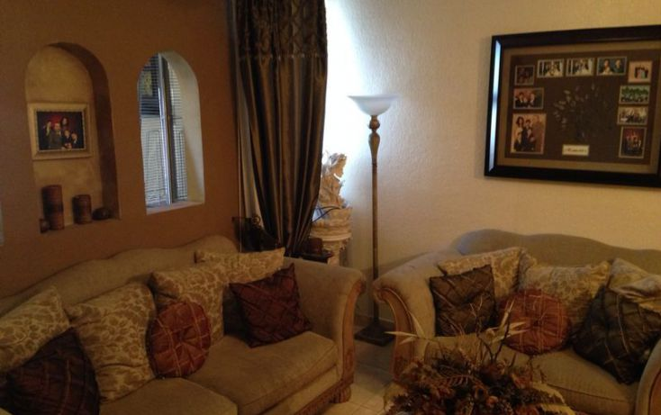 Foto de casa en venta en, residencial el lienzo, mexicali, baja california norte, 1804236 no 13
