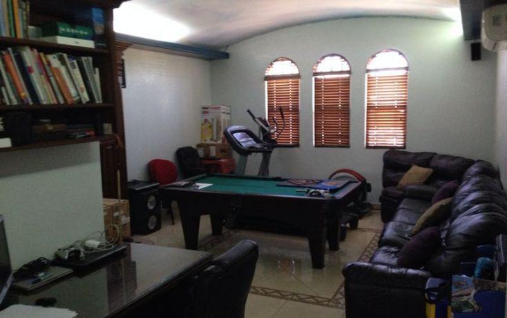 Foto de casa en venta en, residencial el lienzo, mexicali, baja california norte, 1804236 no 14