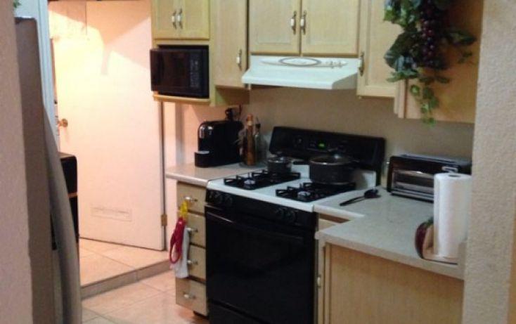 Foto de casa en venta en, residencial el lienzo, mexicali, baja california norte, 1804236 no 15