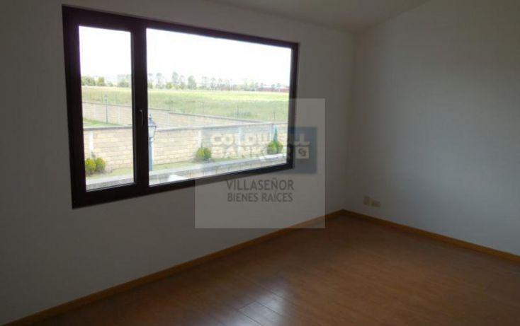 Foto de casa en condominio en venta en residencial el mesn, el mesón, calimaya, estado de méxico, 1653657 no 03