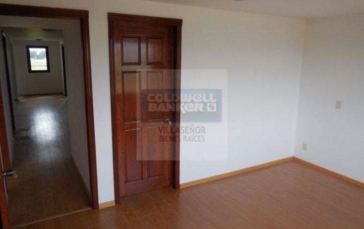 Foto de casa en condominio en venta en residencial el mesn, el mesón, calimaya, estado de méxico, 1653657 no 05