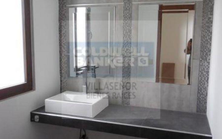 Foto de casa en condominio en venta en residencial el mesn, el mesón, calimaya, estado de méxico, 1653657 no 06