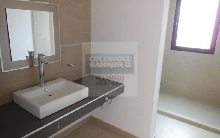 Foto de casa en condominio en venta en residencial el mesn, el mesón, calimaya, estado de méxico, 1653657 no 07