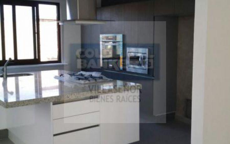 Foto de casa en condominio en venta en residencial el mesn, el mesón, calimaya, estado de méxico, 1653657 no 09
