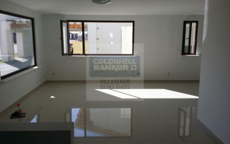 Foto de casa en condominio en venta en residencial el mesn, el mesón, calimaya, estado de méxico, 1653657 no 10