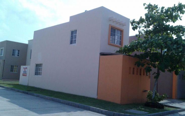 Foto de casa en renta en, residencial el náutico, altamira, tamaulipas, 1131471 no 02