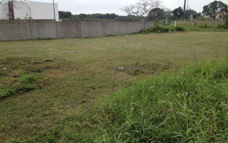 Foto de terreno habitacional en venta en, residencial el náutico, altamira, tamaulipas, 1144379 no 01