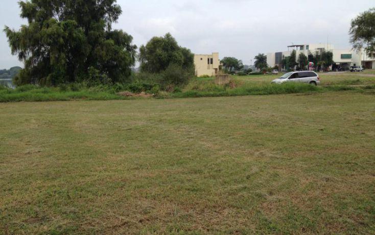 Foto de terreno habitacional en venta en, residencial el náutico, altamira, tamaulipas, 1144379 no 03