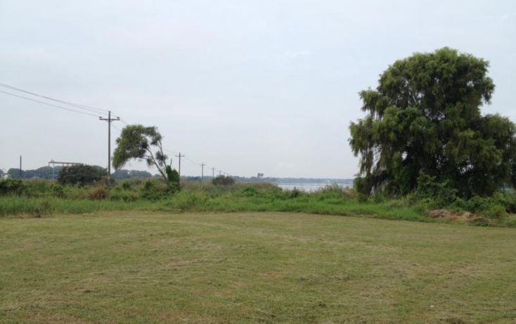 Foto de terreno habitacional en venta en, residencial el náutico, altamira, tamaulipas, 1144379 no 04