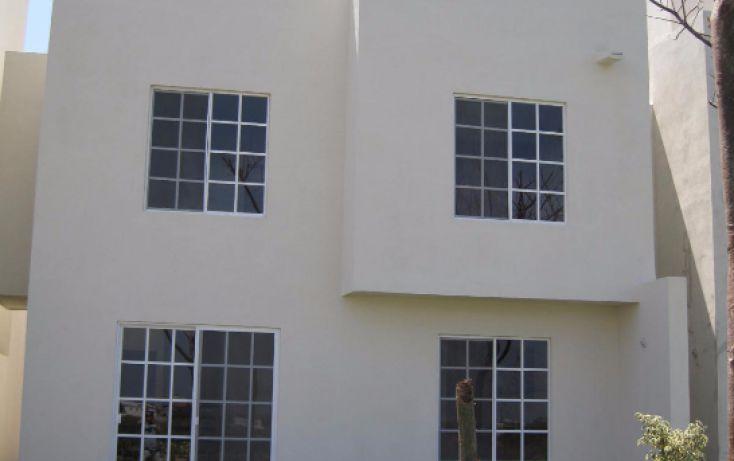 Foto de casa en renta en, residencial el náutico, altamira, tamaulipas, 1166159 no 02