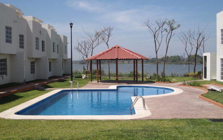Foto de casa en renta en, residencial el náutico, altamira, tamaulipas, 1166159 no 03