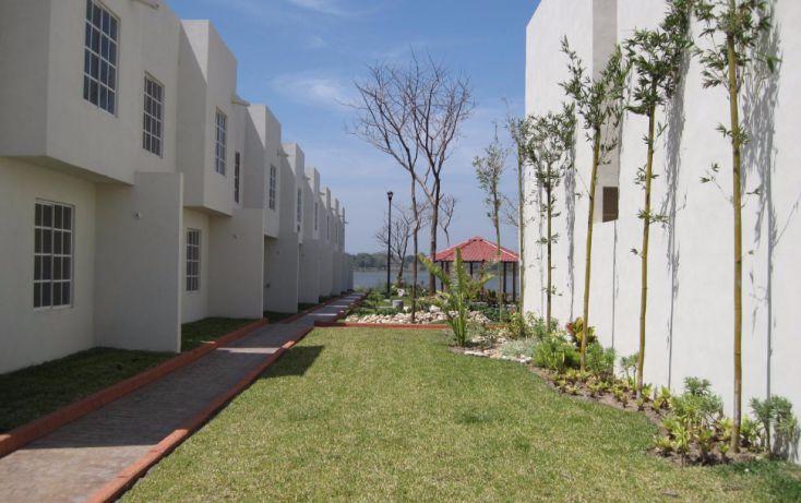 Foto de casa en renta en, residencial el náutico, altamira, tamaulipas, 1166159 no 04