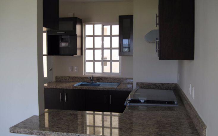 Foto de casa en renta en, residencial el náutico, altamira, tamaulipas, 1166159 no 05