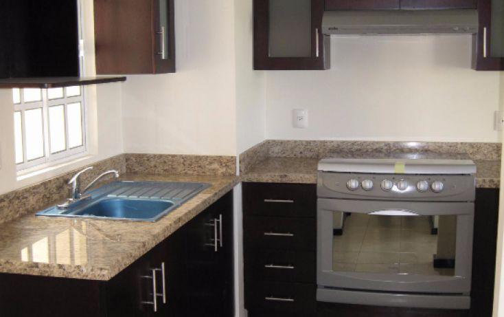Foto de casa en renta en, residencial el náutico, altamira, tamaulipas, 1166159 no 06