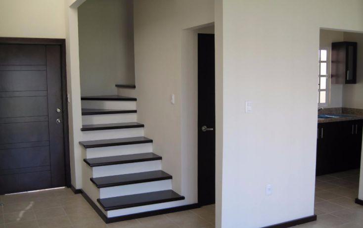 Foto de casa en renta en, residencial el náutico, altamira, tamaulipas, 1166159 no 07